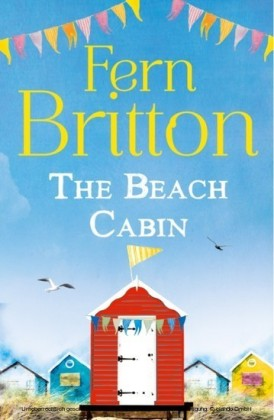 Beach Cabin: A Short Story