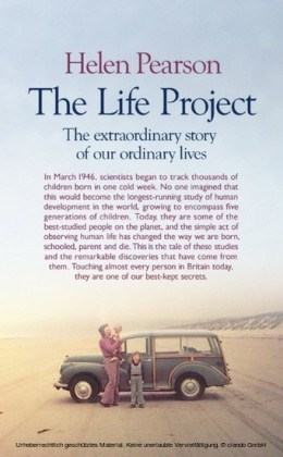 Life Project