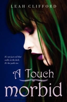 Touch Morbid