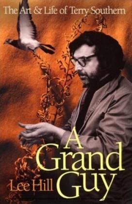 Grand Guy