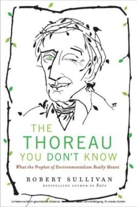 Thoreau You Don't Know