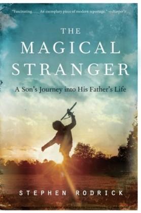 Magical Stranger