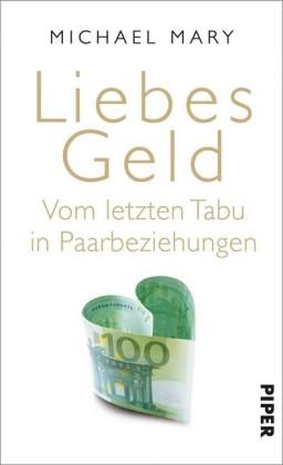 Liebes Geld