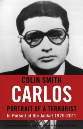 Carlos: Portrait of a Terrorist