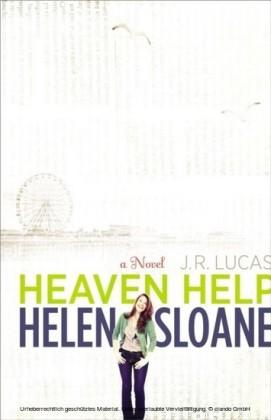 Heaven Help Helen Sloane