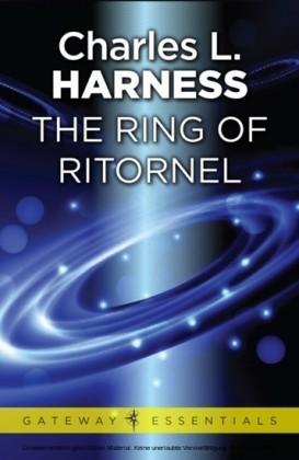 Ring of Ritornel