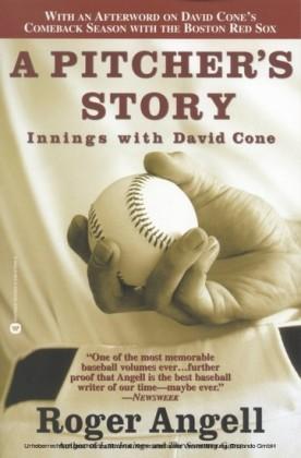 Pitcher's Story