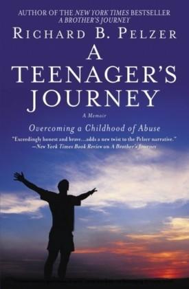 Teenager's Journey