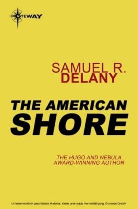American Shore