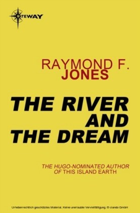 River and the Dream