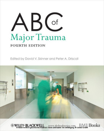 ABC of Major Trauma