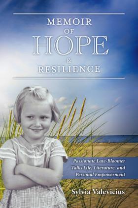 Memoir of Hope & Resilience