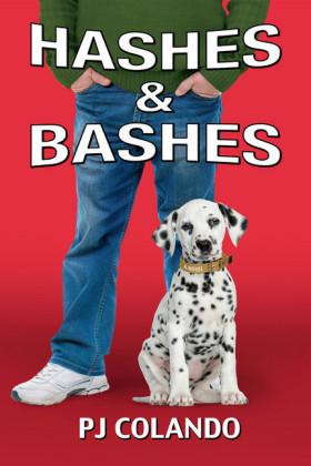 Hashes & Bashes
