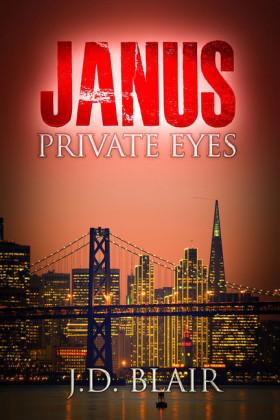 Janus: Private Eyes
