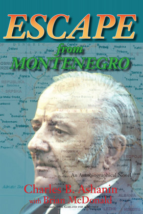 Escape from Montenegro