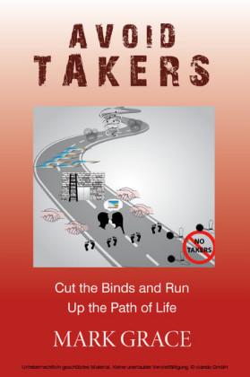 Avoid Takers