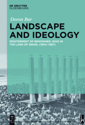 Landscape and Ideology