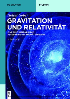 Gravitation und Relativität
