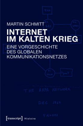 Internet im Kalten Krieg