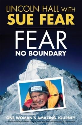 Fear No Boundary