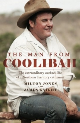Man from Coolibah