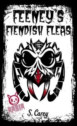 Feeney's Fiendish Fleas
