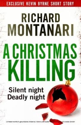 Christmas Killing