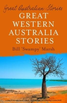 Great West Australia Stories