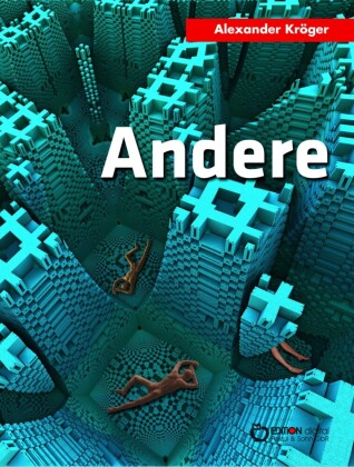 Andere