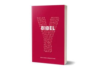 Bibel. Jugendbibel der Katholischen Kirche, Auswahlbibel