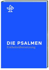 Die Psalmen, Taschenausgabe