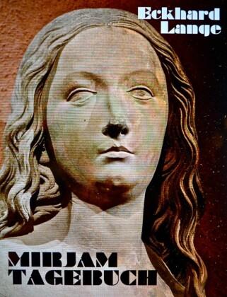 Mirjam - Tagebuch