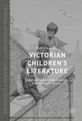 Victorian Children's Literature