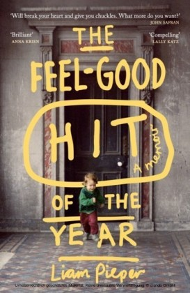 Feel-Good Hit of the Year
