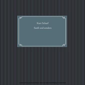 Sanft und sonders
