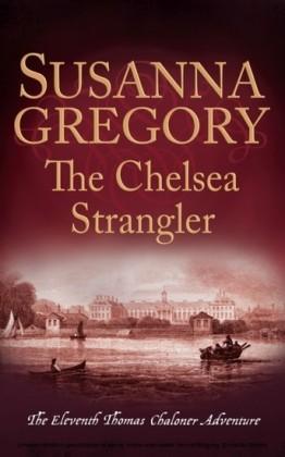 Chelsea Strangler