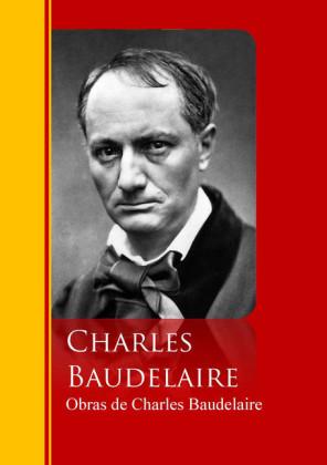 Obras de Charles Baudelaire