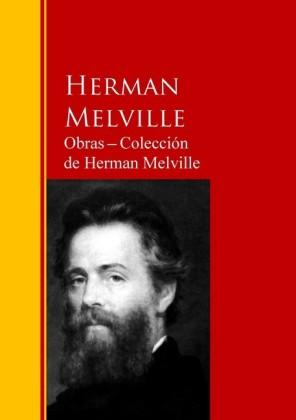 Obras ? Colección de Herman Melville