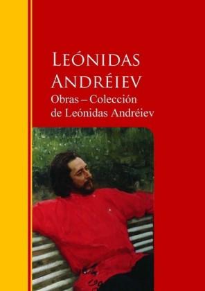 Obras ? Colección de Leopoldo Lugones