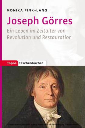 Joseph Görres