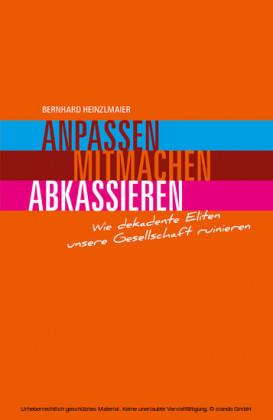Wittgensteins neffe ebook hofer life anpassen mitmachen abkassieren fandeluxe Gallery