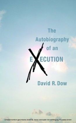 Autobiography of an Execution