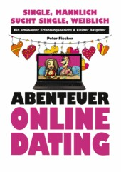 Abenteuer Online Dating