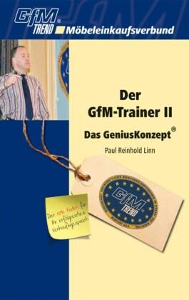 Der GfM-Trainer II