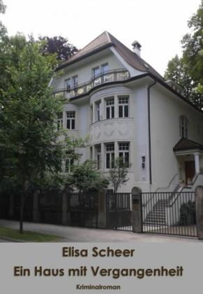 Ein Haus mit Vergangenheit