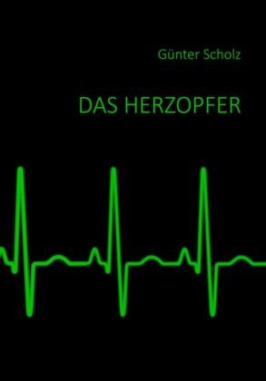 Das Herzopfer