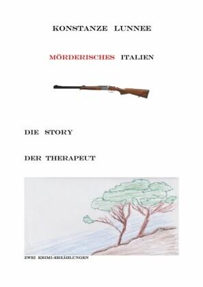 Mörderisches Italien