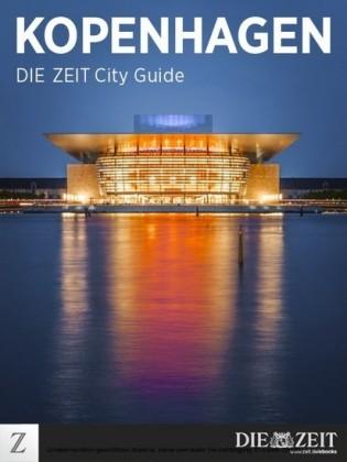 Kopenhagen - DIE ZEIT City Guide