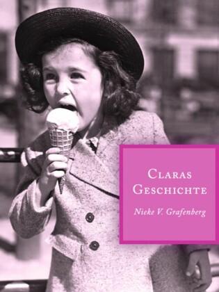 Claras Geschichte