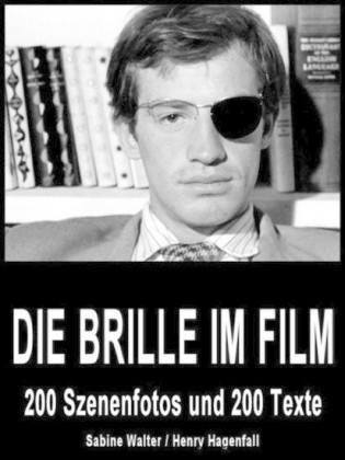 Die Brille im Film